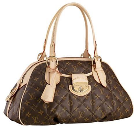 Bag Branded Wanita Import Chanel Carryme foto gambar tas gambar gambar tas