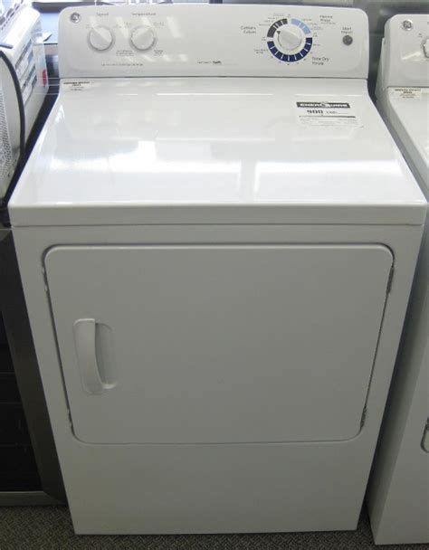 Replica Dual Washer admiral dryer parts diagram ge refrigerator parts diagram elsavadorla