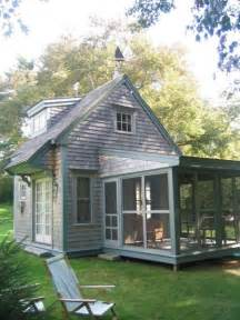 small cottage house plans with porches traditional small cottage tiny house pins