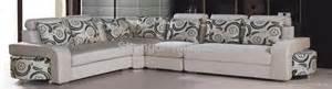 Top Grain Leather Sofas Fabric Sofa Set Designs Tc 027 Tianjiao China
