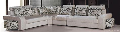 sofa set online price