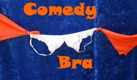 Comedy Bra comedy bra magic from tricks to professional props