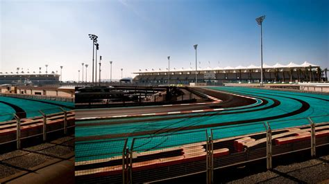 yas island to get a new 18 000 capacity music venue and abu dhabi sehensw 252 rdigkeiten attraktionen getyourguide