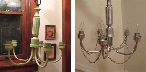 5 fabulous ways to use spray paint the todd and erin