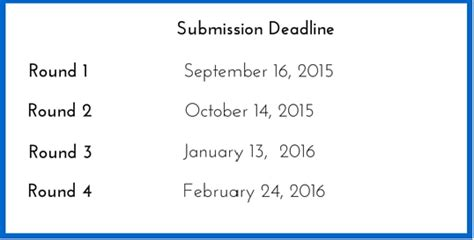 Insead Mba Deadlines 2015 by Insead 2016 Mba Essay Tips Deadlines The Gmat Club