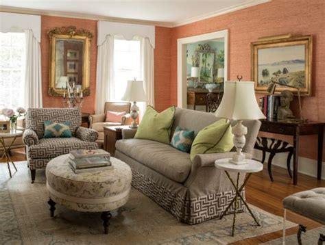 interior design home decorating 101 intimate and minimalist traditional family room decorative tips by heather garrett interior