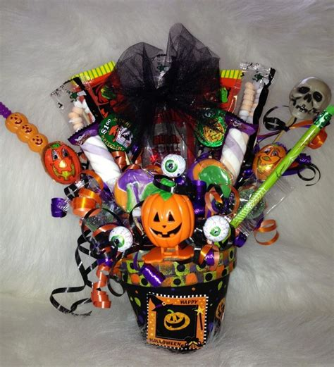 halloween themes for coworkers 25 best ideas about liquor gift baskets on pinterest