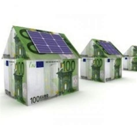 financieren tweede woning voor verhuur meer hypotheekruimte voor energieneutraal huis vastgoed