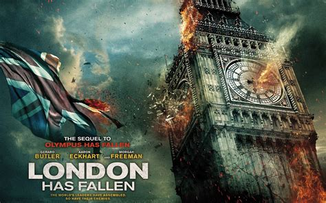 fallen film download london has fallen movie hd movies 4k wallpapers images