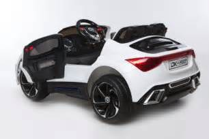 Children S Electric Car With Remote Singapore Remote Electric Children Car Children Electric Car