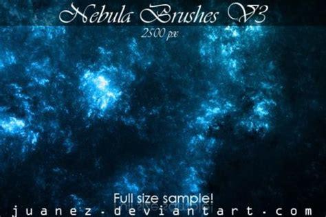 nebula pattern photoshop download nebula photoshop brushes set photoshop brushes free download