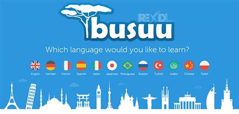 android language busuu fast language learning 12 3 31 apk for android