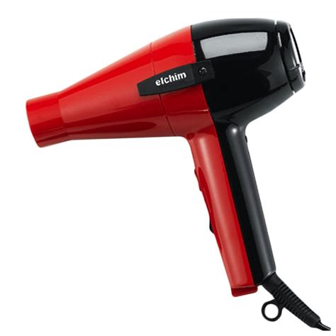 Elchim 2001 Hair Dryer Weight phon elchim 2001 high pressure 2000w professionale dibag