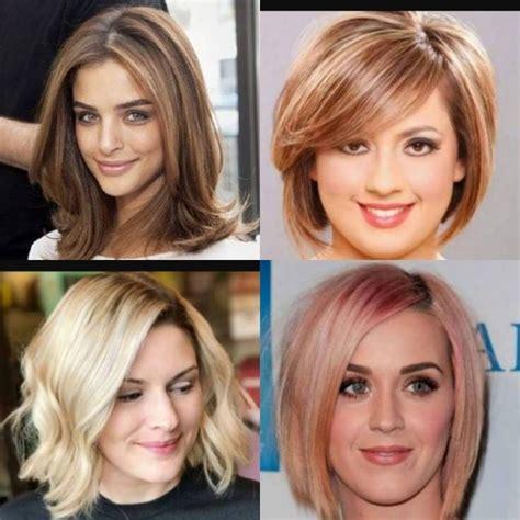 model warna rambut wanita  warna rambut gaya rambut