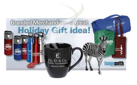 cool gifts for employees free image