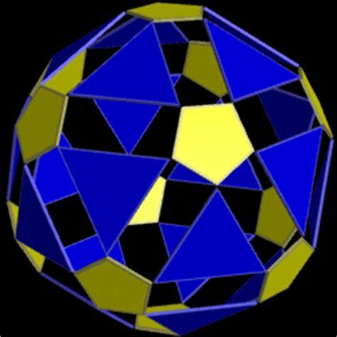 imagenes matematicos gif f 237 sica como interpretaci 243 n matem 225 tica de la naturaleza