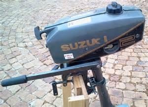 Suzuki 2 5 Hp Outboard Review Suzuki 28 Hp Outboard Clasf