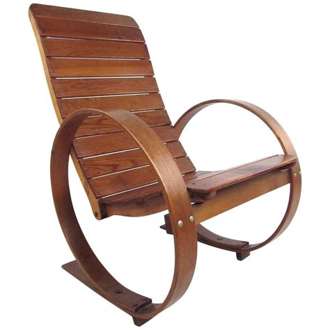 Rocking Chair With Ottoman For Sale Glider Chairs For Sale Glider Rocker Recliner With Ottoman Black Leatherette Antique Thonet