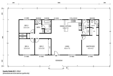 30x50 metal house plans studio design gallery best