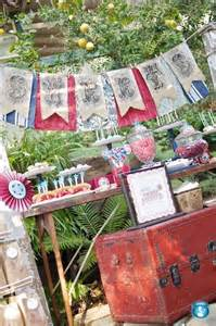 4th of july home decorations 4th of july home decor inspiration arts and