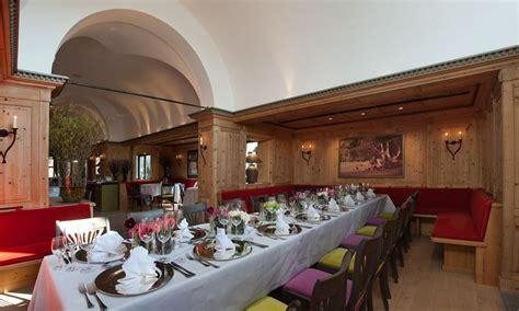 Restaurant Seehaus Englischer Garten München by Fotos Seehaus Im Englischen Garten M 252 Nchen