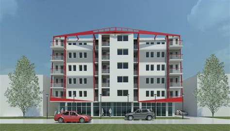 design a building free building designs free single story office building designs