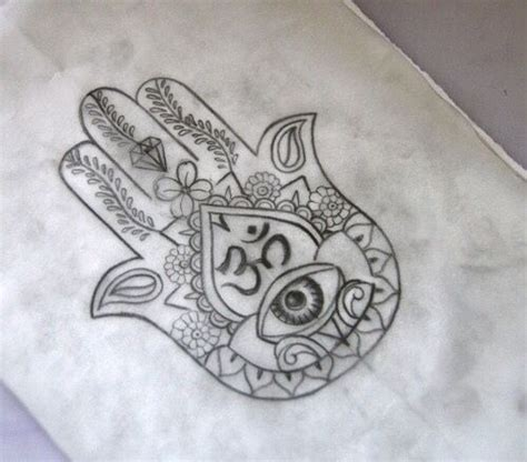 hamsa tattoo meaning up the 25 best ideas about hamsa tattoo on pinterest hamsa