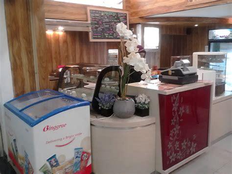 Mini Pao Ayam menjelajahi kuliner jogja city mall 7 mandoya mini pao jogja