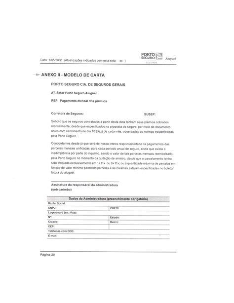 carta de anuencia transferencia de veiculo cicconi garcia consultoria e corretora de seguros