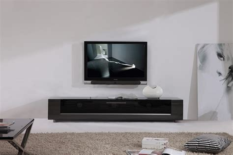 b modern editor tv console in white traditional b modern editor remix tv stand