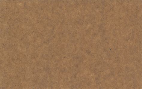 brown craft paper kraft brown paper crafts