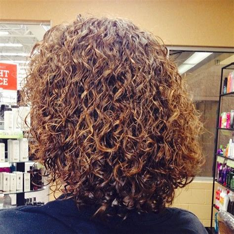 large curl spiral perms hair on pinterest spiral perms 2056 best images about hair styles color hair ornaments