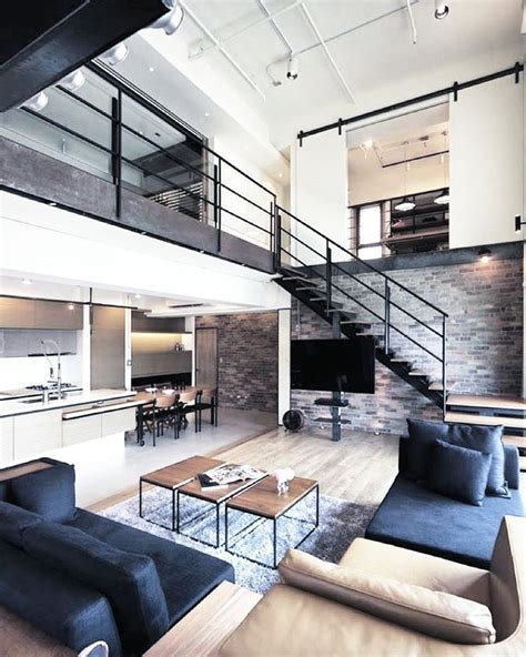 böhmisches wohnzimmer 398 besten white brick wall bilder auf