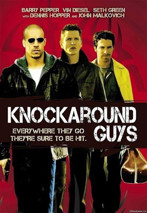 knockaround guys 2001 in hindi full movie watch online free hindilinks4u to