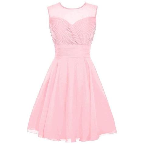 Dress Pink resultado de imagem para pink dress clothing