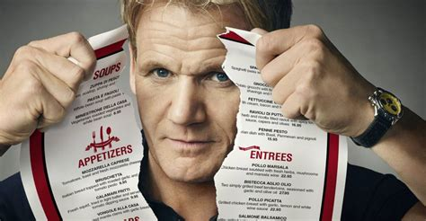 kitchen nightmare gordon ramsay meets his match in amy the f word kitchen nightmares gordon ramsay s tv shows