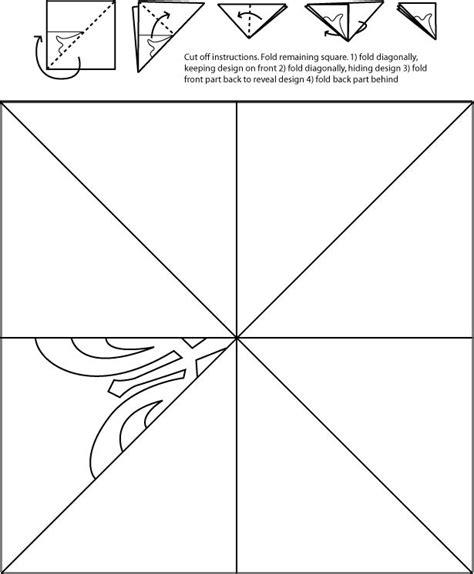 printable snowflake cutting templates kirigami pattern free printable on little alexander blog