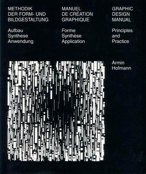 graphic design history book pdf armin hofmann design is history