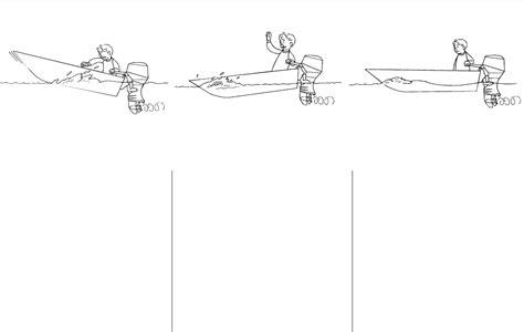 buitenboordmotor trimhoek handleiding honda marine bf40a pagina 42 van 144