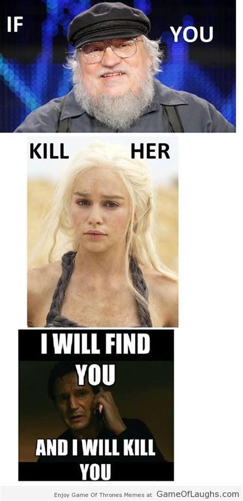 Khaleesi Meme - game of thrones khaleesi memes