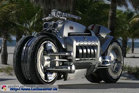 Motoröl Motorrad by Motorrad Der Zukunft