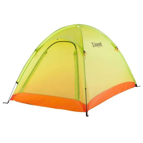 tenda alpinismo tenda alpinismo makalu 192 venda na decathlon pt