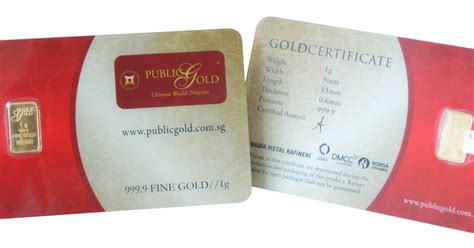 Tinta Jafaron Emas Tinta Mutiara Beli Dan Simpanlah Emas