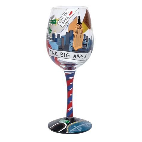 barware nyc 38 best images about lolita wine glasses on pinterest