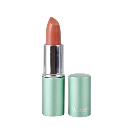 Warna Lipstik Wardah Matte Untuk Remaja 10 warna lipstik wardah untuk kulit sawo matang
