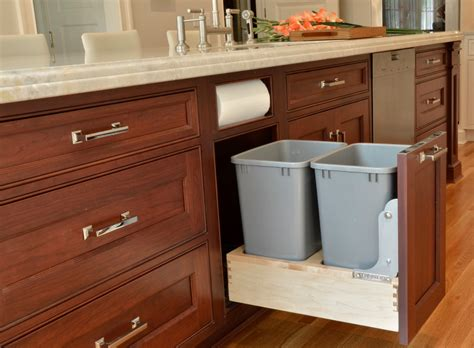 Kitchen Cabinet Paper Splashy Cabinet Paper Towel Holder In Laundry Room Modern With Mudroom Sink Next To