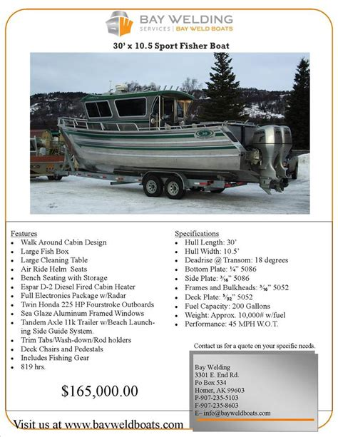 bay boats for sale by owner bay weld boats for sale by owner the mighty moose is