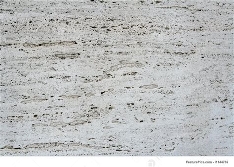 Texture: Roman Travertine Marble Texture   Stock