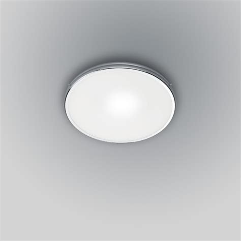 Fixing A Ceiling Light by Decor Walther Fix Ceiling Light Chrome 0208700 Reuter