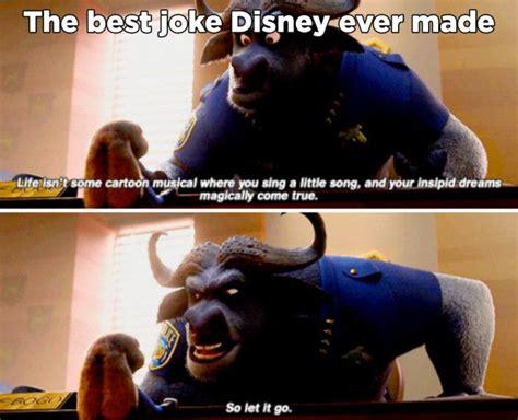 Best Disney Memes - 25 best ideas about funny disney memes on pinterest